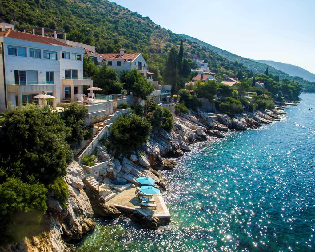 Покупка, продажа, аренда недвижимости на Кипре