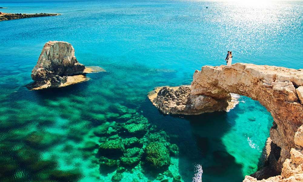 Недвижимость на Кипре купить
